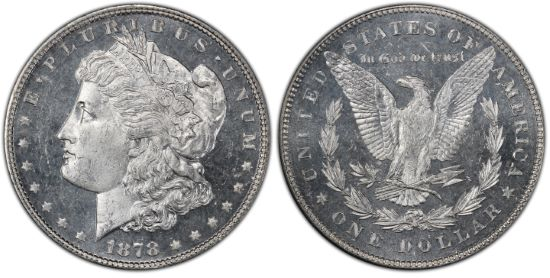 http://images.pcgs.com/CoinFacts/35201940_109123878_550.jpg