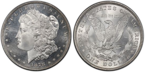 http://images.pcgs.com/CoinFacts/35201944_109882385_550.jpg