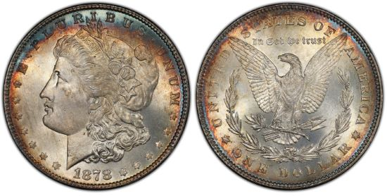 http://images.pcgs.com/CoinFacts/35201955_108912600_550.jpg