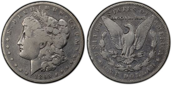 http://images.pcgs.com/CoinFacts/35201970_110552459_550.jpg