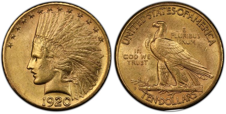 http://images.pcgs.com/CoinFacts/35201997_109118604_550.jpg