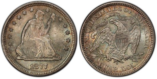http://images.pcgs.com/CoinFacts/35202001_108882018_550.jpg