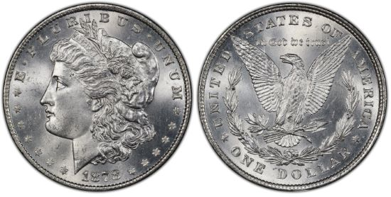 http://images.pcgs.com/CoinFacts/35202004_110364232_550.jpg