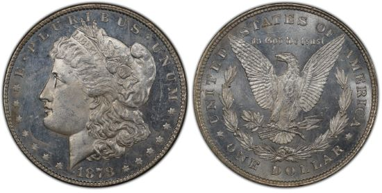 http://images.pcgs.com/CoinFacts/35202006_110364428_550.jpg