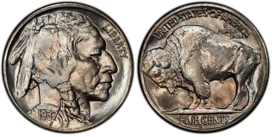 http://images.pcgs.com/CoinFacts/35202213_108911360_550.jpg