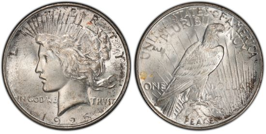 http://images.pcgs.com/CoinFacts/35202221_109196070_550.jpg