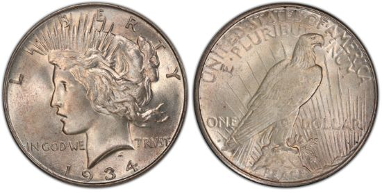 http://images.pcgs.com/CoinFacts/35202686_110073858_550.jpg