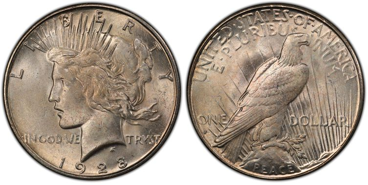 http://images.pcgs.com/CoinFacts/35202721_106810332_550.jpg