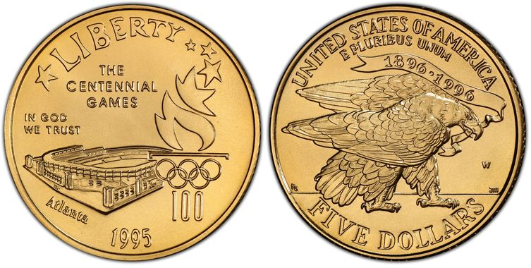 http://images.pcgs.com/CoinFacts/35202732_108910830_550.jpg