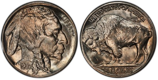 http://images.pcgs.com/CoinFacts/35202740_108880648_550.jpg