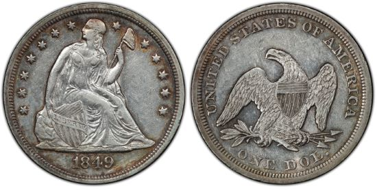 http://images.pcgs.com/CoinFacts/35202787_110077053_550.jpg