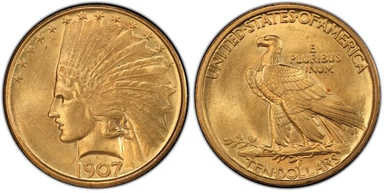 http://images.pcgs.com/CoinFacts/35203591_110215239_550.jpg