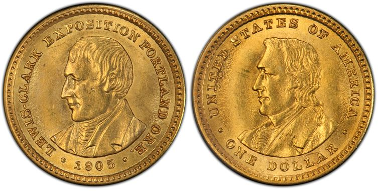 http://images.pcgs.com/CoinFacts/35203593_110215277_550.jpg