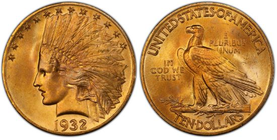 http://images.pcgs.com/CoinFacts/35203594_111226292_550.jpg
