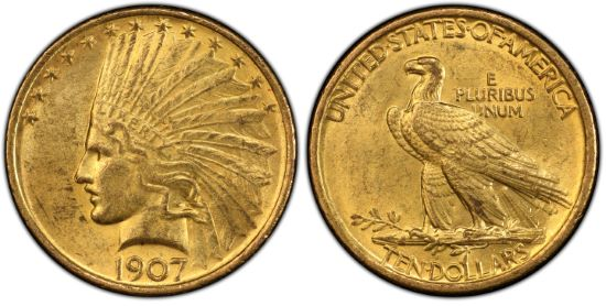 http://images.pcgs.com/CoinFacts/35203613_109895855_550.jpg