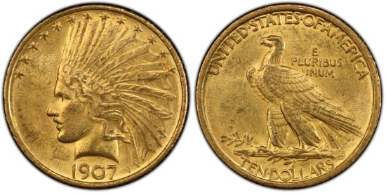 http://images.pcgs.com/CoinFacts/35203614_110222737_550.jpg