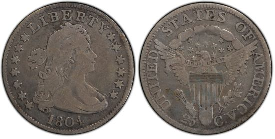 http://images.pcgs.com/CoinFacts/35203922_110093871_550.jpg