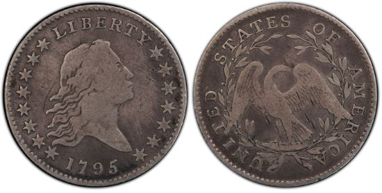 http://images.pcgs.com/CoinFacts/35203938_110073471_550.jpg