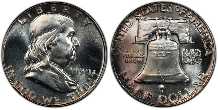 http://images.pcgs.com/CoinFacts/35203964_110068668_550.jpg