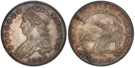 http://images.pcgs.com/CoinFacts/35204112_110071830_550.jpg