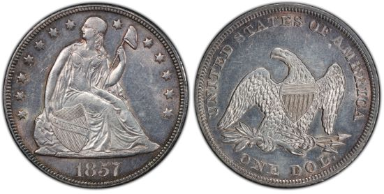 http://images.pcgs.com/CoinFacts/35204113_110071997_550.jpg