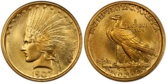 http://images.pcgs.com/CoinFacts/35204115_107225248_550.jpg
