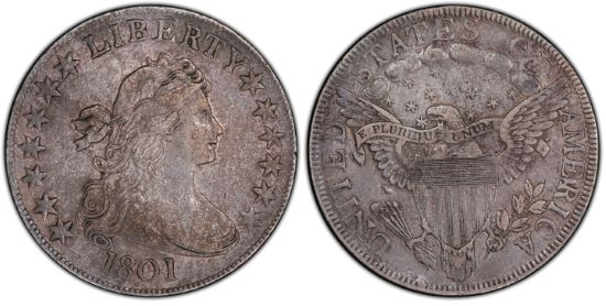 http://images.pcgs.com/CoinFacts/35204145_110073637_550.jpg