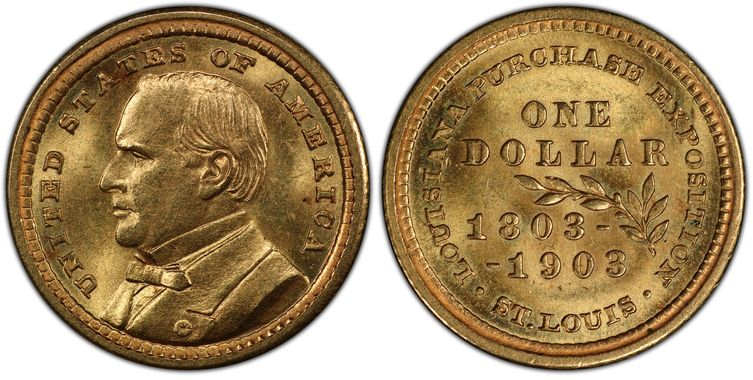 http://images.pcgs.com/CoinFacts/35204169_112715809_550.jpg