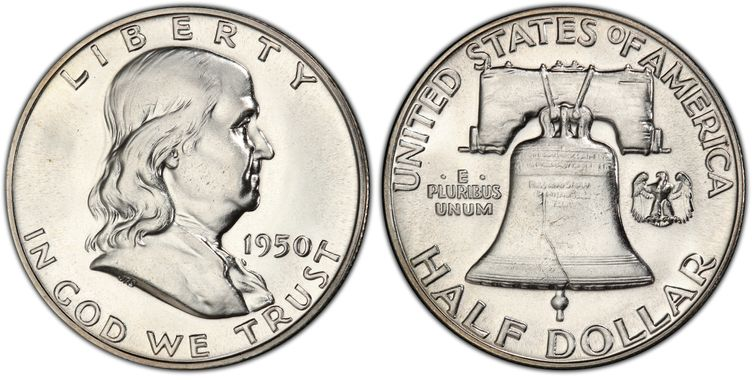 http://images.pcgs.com/CoinFacts/35204675_110073768_550.jpg