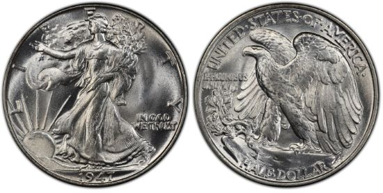 http://images.pcgs.com/CoinFacts/35204678_110094649_550.jpg