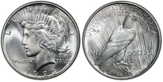 http://images.pcgs.com/CoinFacts/35205032_110073685_550.jpg