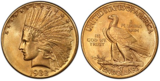 http://images.pcgs.com/CoinFacts/35205034_110073716_550.jpg