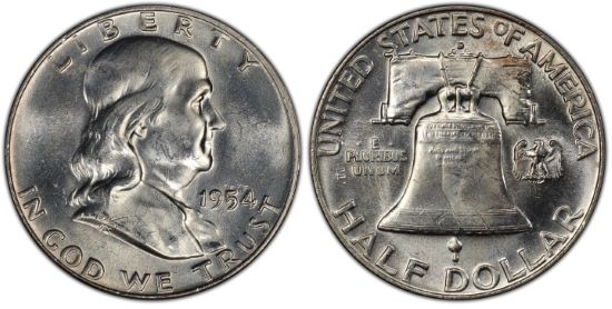 http://images.pcgs.com/CoinFacts/35205106_118322114_550.jpg