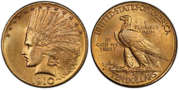 http://images.pcgs.com/CoinFacts/35205108_110069086_550.jpg