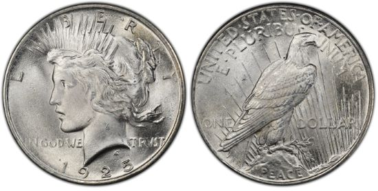 http://images.pcgs.com/CoinFacts/35205251_110093808_550.jpg