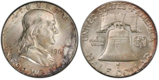 http://images.pcgs.com/CoinFacts/35209005_108686392_550.jpg