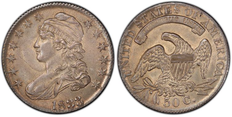 http://images.pcgs.com/CoinFacts/35209009_108686390_550.jpg