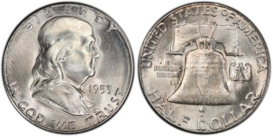 http://images.pcgs.com/CoinFacts/35209012_108685425_550.jpg