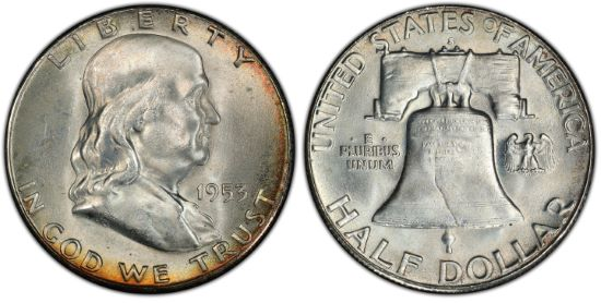 http://images.pcgs.com/CoinFacts/35209015_108874179_550.jpg