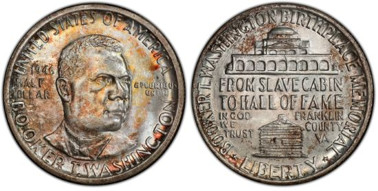 http://images.pcgs.com/CoinFacts/35209029_108875289_550.jpg