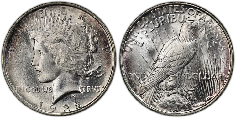 http://images.pcgs.com/CoinFacts/35209210_108912141_550.jpg
