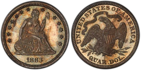 http://images.pcgs.com/CoinFacts/35209218_108912195_550.jpg