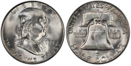http://images.pcgs.com/CoinFacts/35209222_108912296_550.jpg