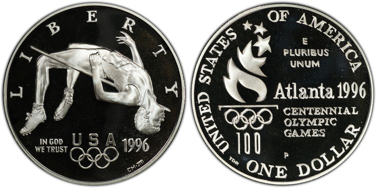 http://images.pcgs.com/CoinFacts/35209375_108669820_550.jpg