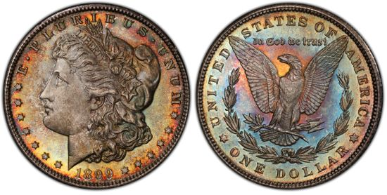 http://images.pcgs.com/CoinFacts/35209724_108684789_550.jpg