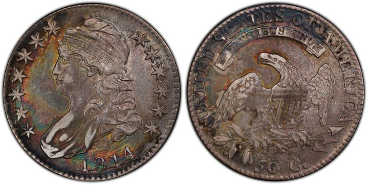 http://images.pcgs.com/CoinFacts/35209777_108684900_550.jpg
