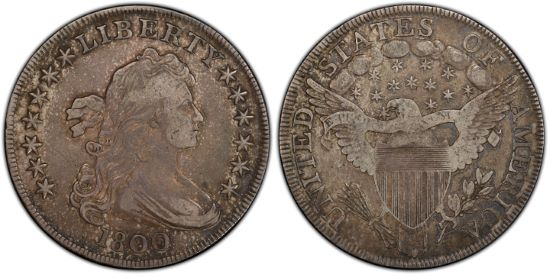 http://images.pcgs.com/CoinFacts/35209778_108684899_550.jpg