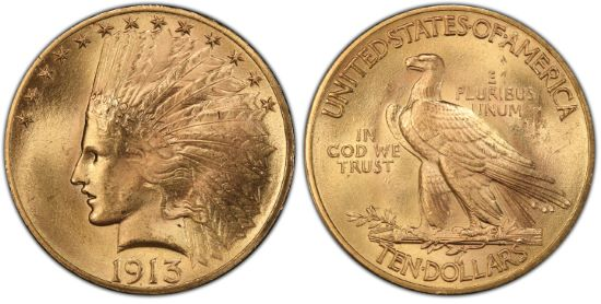 http://images.pcgs.com/CoinFacts/35210220_108904663_550.jpg