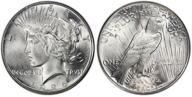 http://images.pcgs.com/CoinFacts/35210421_108904782_550.jpg