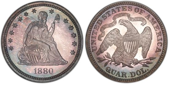 http://images.pcgs.com/CoinFacts/35210422_108904788_550.jpg
